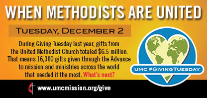 umc-givingtuesday